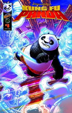 kung-fu-panda-6-cover