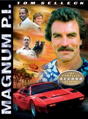 magnum-pi-second-season-dvd