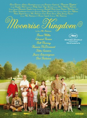 moonrise-kingdom-poster