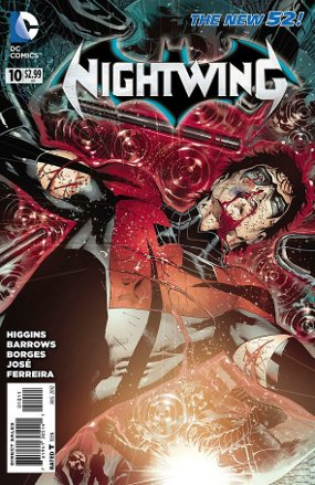 nightwing-new-52-10-cover