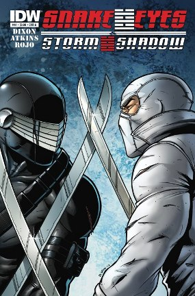 snake-eyes-strom-shadow-14-cover