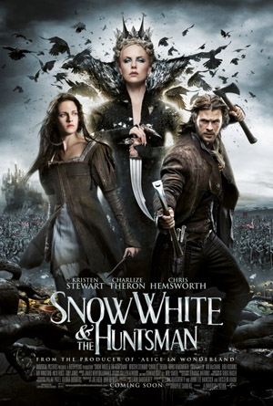 snow-white-and-the-huntsman-poster