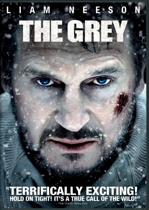 the-grey-dvd