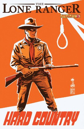 the-lone-ranger-vol-2-6-cover