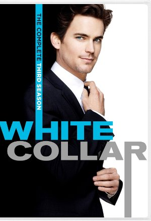 white-collar-complete-third-season