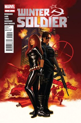 winter-soldier-7-cover