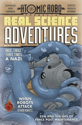 atomic-robo-real-science-adv-4-cover
