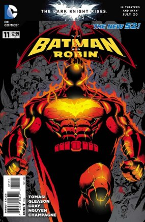 batman-and-robin-new-52-11-cover
