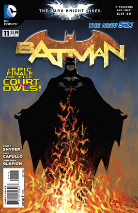 batman-new-52-11-cover