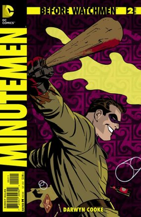 before-watchmen-2-cover