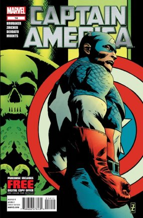 captain-america-14-cover