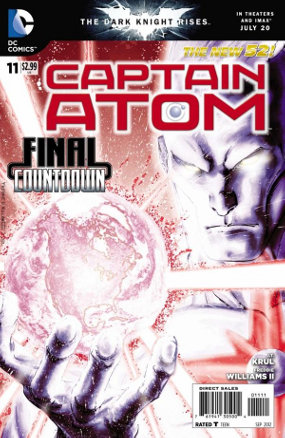 captain-atom-new-52-11-cover