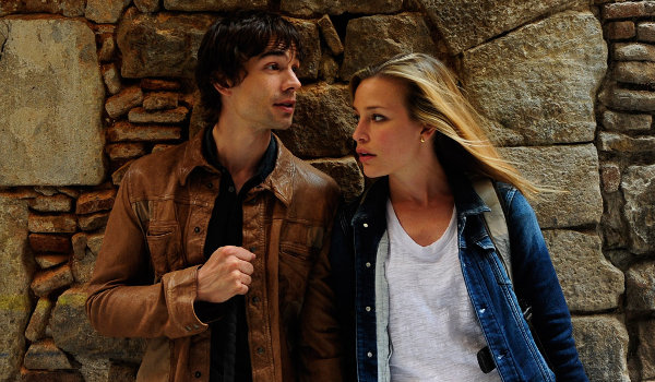 covert-affairs-sound-and-vision