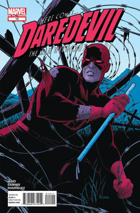 daredevil-15-cover
