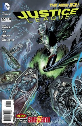 justice-league-new-52-10-cover