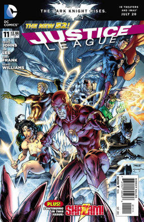 justice-league-new-52-11-cover