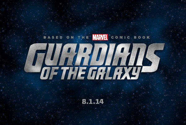 marvel-comic-con-2012-movie-posters-guardians-of-the-galaxy