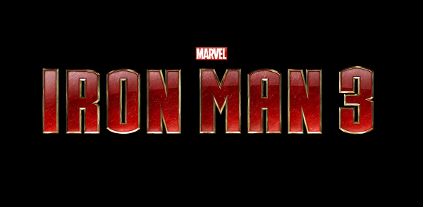 marvel-comic-con-2012-movie-posters-iron-man-3