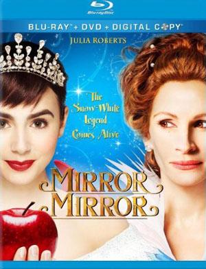 mirror-mirror-blu-ray