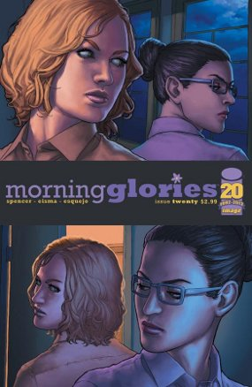 morning-glories-20-cover