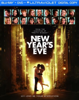 new-years-eve-blu-ray