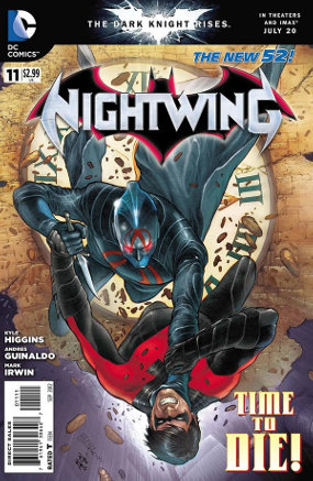 nightwing-new-52-cover