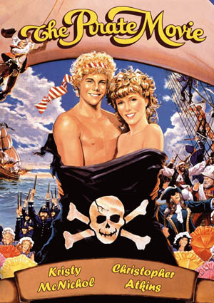 pirate-movie-dvd