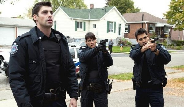 rookie-blue-messy-houses