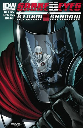 snake-eyes-storm-shadow-15-cover