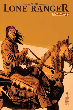 the-lone-ranger-vol-2-7-cover