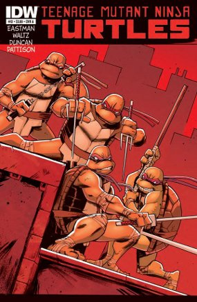 tmnt-12-cover