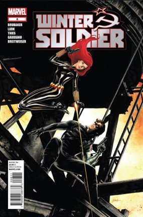 winter-soldier-8-cover