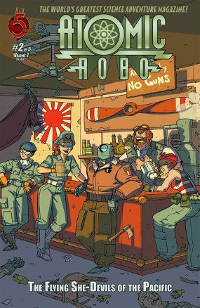 atomic-robo-she-devils-pacific-2-cover