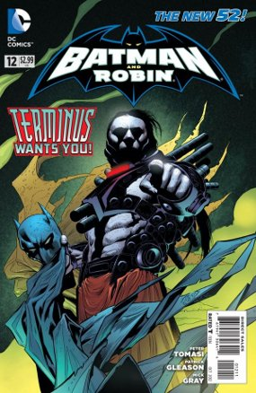 batman-and-robin-new-52-12-cover