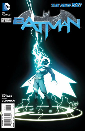 batman-new-52-12-cover