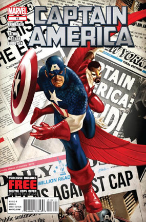 captain-america-15-cover