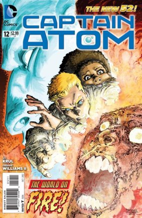 captain-atom-new-52-12-cover