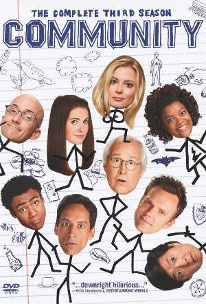 community-season-three-dvd