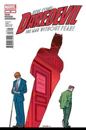 daredevil-16-cover
