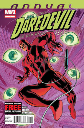 daredevil-annual-1-cover