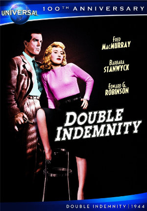 double-indemnity-blu-ray