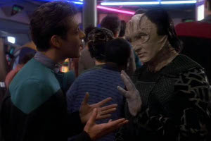 ds-9-the-wire