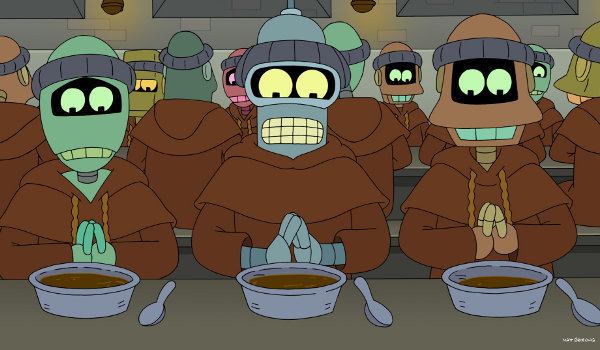 futurama-free-will-hunting