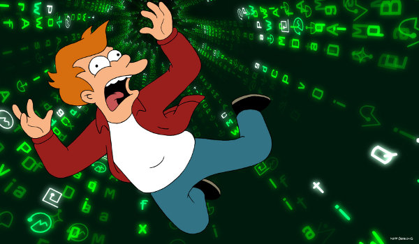 futurama-near-death-star