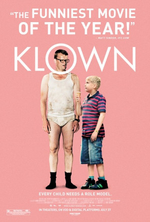 klown-movie-poster
