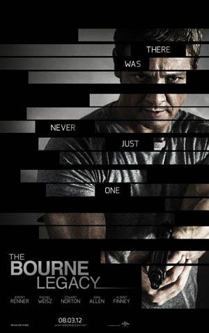 the-bourne-legacy-poster""