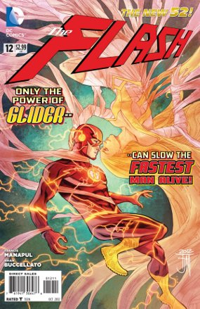 the-flash-new-52-12-cover