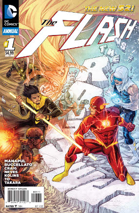 the-flash-new-52-annual-1-cover