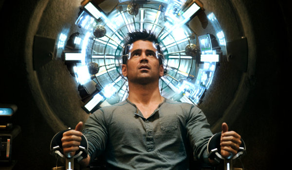 total-recall-remake-pic1