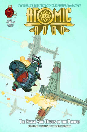atomic-robo-she-devils-pacific-3-cover